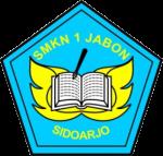 SMK NEGERI 1 JABON