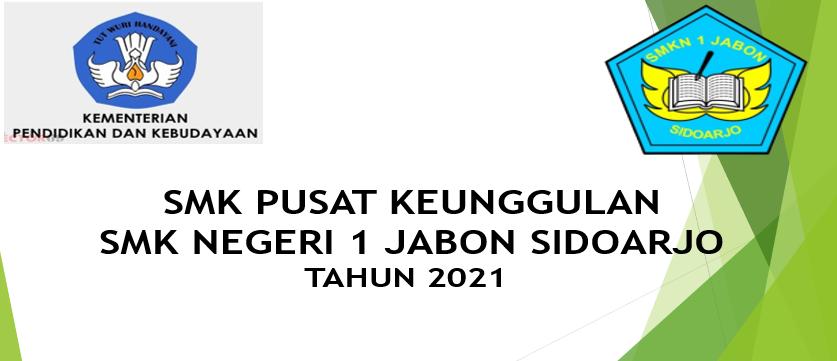Guru  SMK N 1  Jabon Sidoarjo  ikuti pelatihan komite pembelajaran SMK Pusat Keunggulan